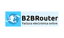 B2brouter